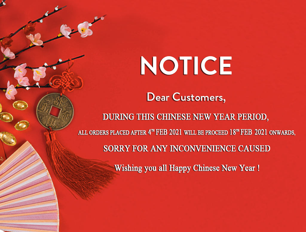 CNY-skynet-notice-04Feb21-unihom